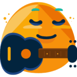 Guitar Chords - guitar chord progressions