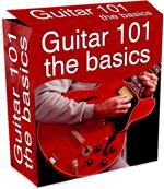 Guitar101-150